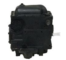 1250 Single Pumping Unit