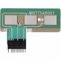 M07754B001.jpg