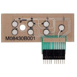 M08430B002.jpg