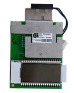 M02652A003.jpg