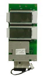 M02652A007.jpg