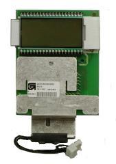 M02652A001.jpg