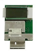 M02652A002.jpg