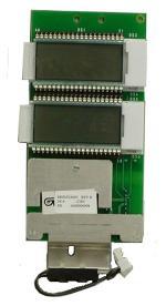 M02652A005.jpg