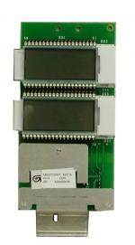 M02652A006.jpg