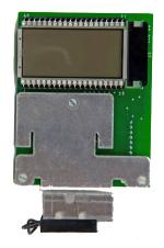 M04588A001.jpg