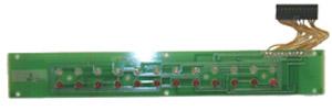 T12071-Gx.jpg