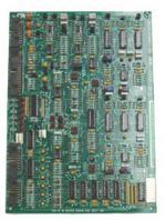 T18021-G1.jpg