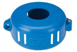 GPI11080801.jpg