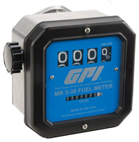 GPI126300-01.jpg