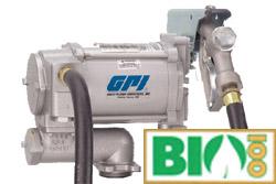 GPI133200-05.jpg
