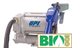 GPI133200-06.jpg