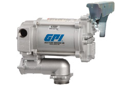 GPI133200-07.jpg