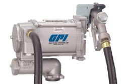 GPI133200-1.jpg