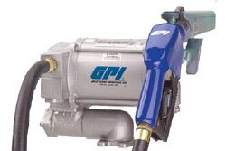 GPI133200-2.jpg