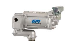 GPI133220-03.jpg