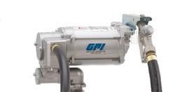 GPI133220-1.jpg