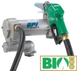 GPI133240-08.jpg