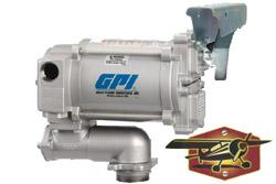 GPI133600-200.jpg