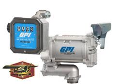 GPI133600-201.jpg