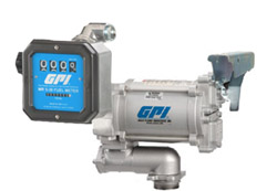 GPI133600-60.jpg