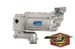 GPI133601-200.jpg