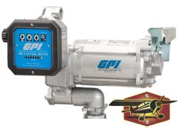 GPI133601-201.jpg
