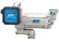 GPI133601-59.jpg