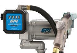 GPI133601-60.jpg