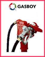 Gasboy12VDC Pumps