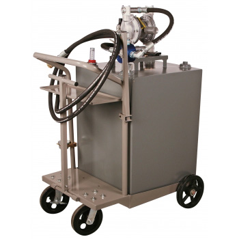Liquidynamics 51009c Sxx Tank Cart For Two Way Oil Transfer With 3 4 Double Diaphragm Pump Ark Petroleum Equipment Catalog Index This article will help you to cheat a specific item in ark: benford fueling