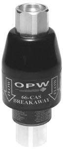 OPW_66CAS.jpg