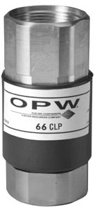 OPW_66CLP.jpg