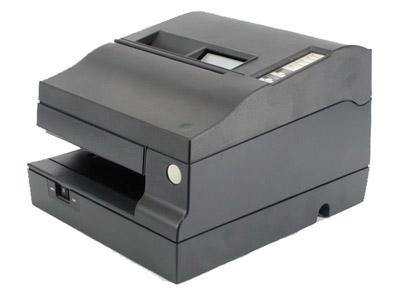 VER-950.jpg