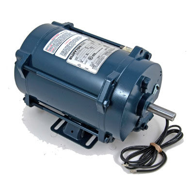 Franklin electric 1 3 hp electric motor ark petroleum for Dc motor 1 3 hp