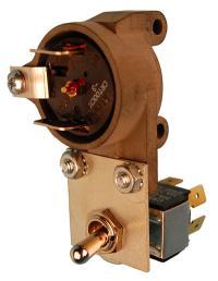 gasboy model 60 600 series 12v pump parts ark petroleum bp 4218 07a jpg