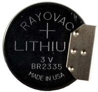 BR2335T3L-1.jpg
