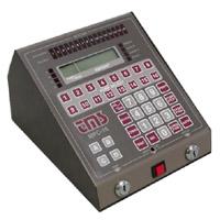 MPC-16.jpg