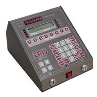 MPC-8.jpg