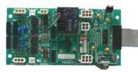 N-8247-0x.jpg