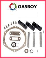 Gasboy Rebuild Kits