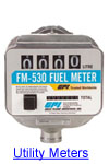 GPI Utility Meters