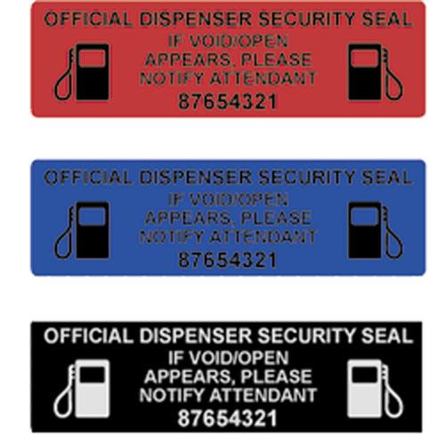 securityseals.jpg