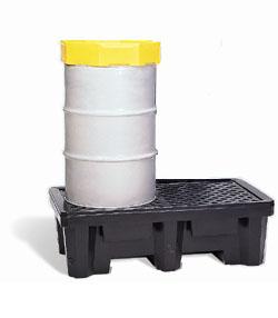 spilltechUTL2505.jpg