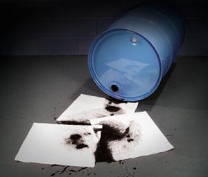 spilltechWP100HA.jpg
