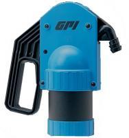 GPI129000-1.jpg