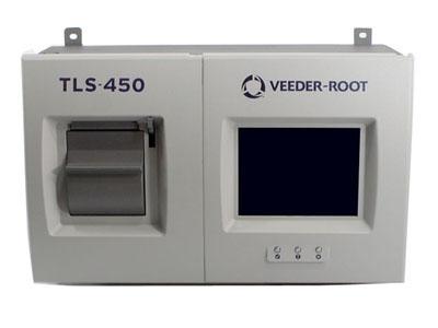 Veeder-Root TLS-450